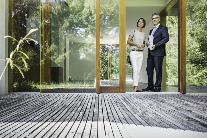 Mit kell kérdezni házvásárlásnál? – Íme, a legfontosabb kérdések