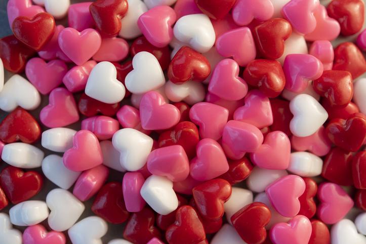 Valentin-napi hangulat a lakásban – Így kap főszerepet a romantika az otthonunkban