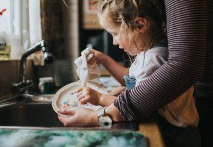Veszélyes anyagok az otthonodban, melyek megbetegíthetnek