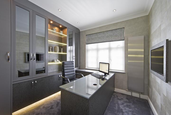 Stílusos és trendi agglegény lakásra vágysz? Akkor fogadd meg 6 tippünket
