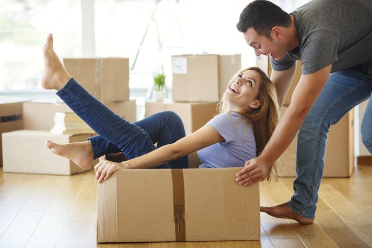 Lakáshitel új lakásra – Ezekre figyelj, hogy biztosan jól válassz!