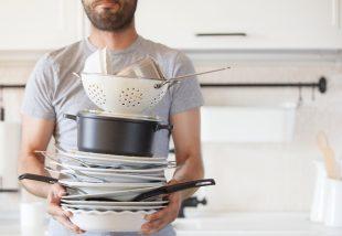 10 dolog, amit a vendégek nem csípnek az otthonodban