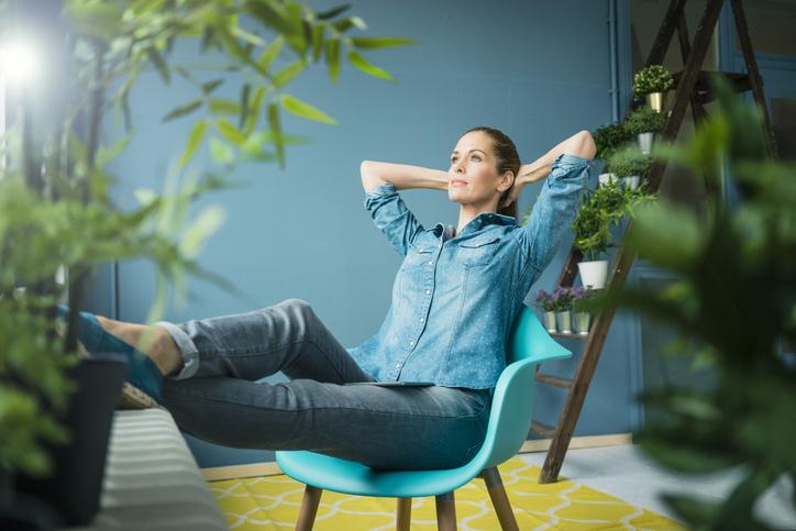8 egyszerű módszer, hogy zöldebb legyen az otthonod