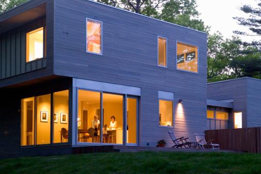 Kis lakás vs. nagy lakás – Nyolc indokunk van az előbbi mellett