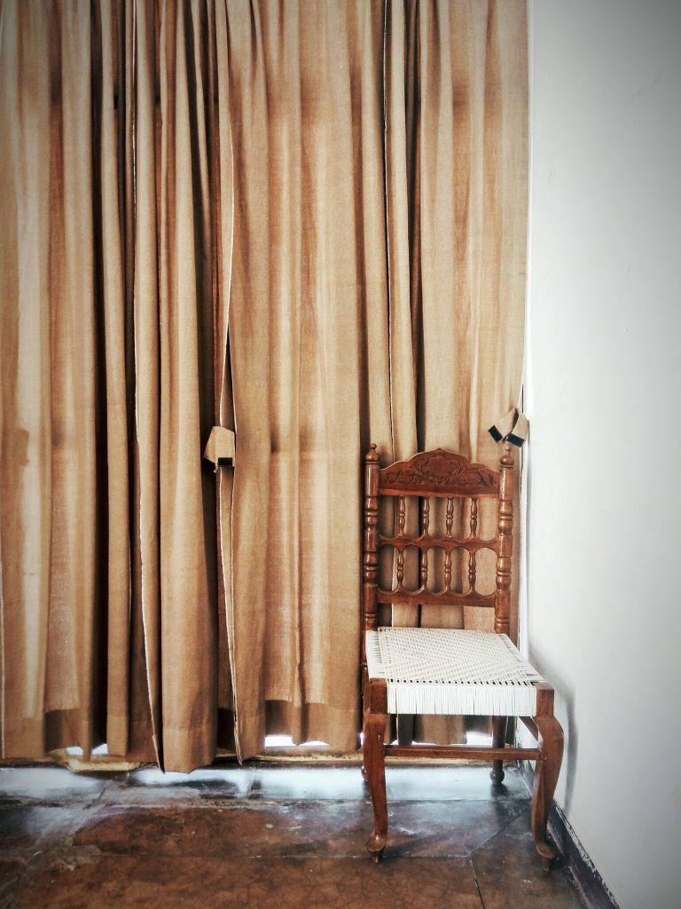 Így válaszd ki a tökéletes függönyt minden szobába