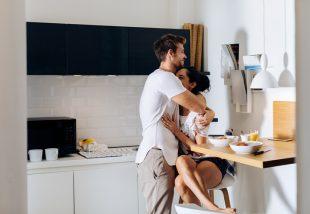 Tündér vagy házisárkány? – Csillagjegyed elárulja milyen lakótárs vagy