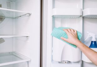 Rendszerezési 1x1 – Tuti megoldások, hogy ne legyen káosz a hűtőben