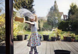 6 tipp tavaszi nagytakarításhoz – Így biztosan ragyogni fog az otthonod