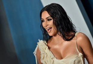 Ez lenne Kim Kardashian 60 millió dolláros otthona? – Egész másra számítottunk