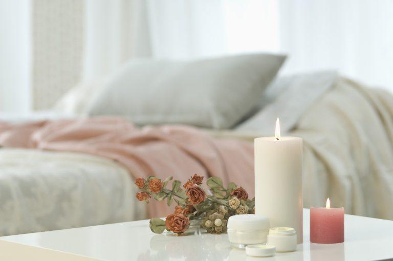 Valentin-napi dekoráció – Édes és egyszerű ötletek az év legrózsaszínűbb napjára