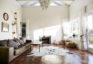 3 lakberendezési hiba, melytől gagyi hatása lesz a lakásodnak – Kerüld el őket!