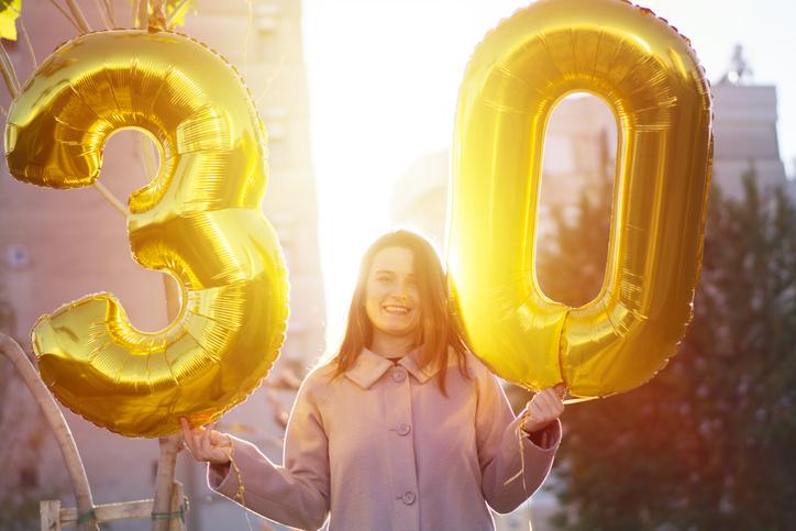12 dolog, amitől 30 felett meg kell szabadulnod – Itt a lista!