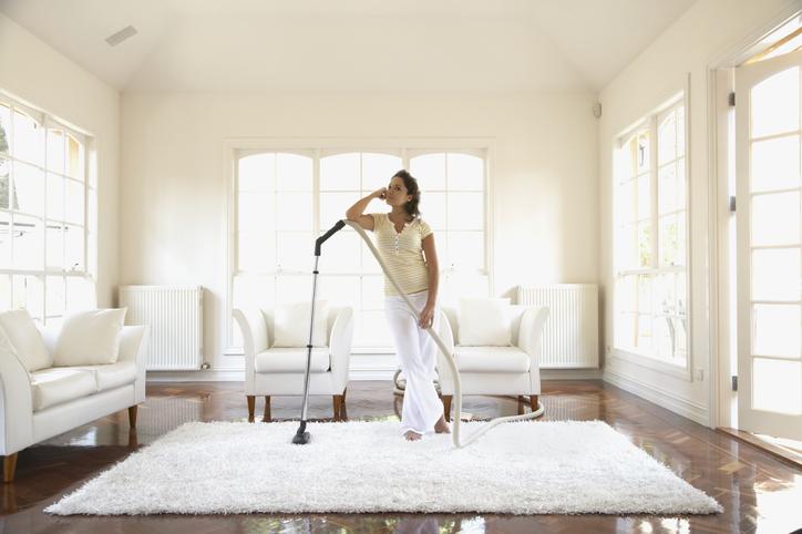 Íme, az 5 legtutibb házi praktika szőnyegtisztításhoz – Így szabadulj meg a legmakacsabb foltoktól is