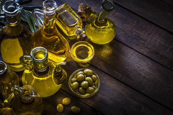 Sosem gondolnád, mi mindenre jó a ház körül az olívaolaj