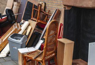Elképesztő átalakulások – Előtte-utána képek bútorok felújításáról