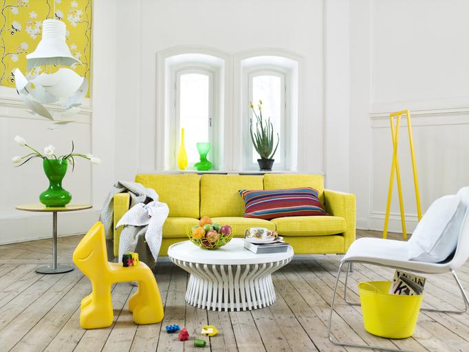 Otthoni légtisztítók – Tedd tisztábbá a levegőt lakásodban!