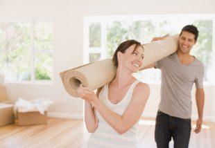 Az 5 legdurvább lakberendezési baki – És a legjobb tippek, hogy elkerüld őket