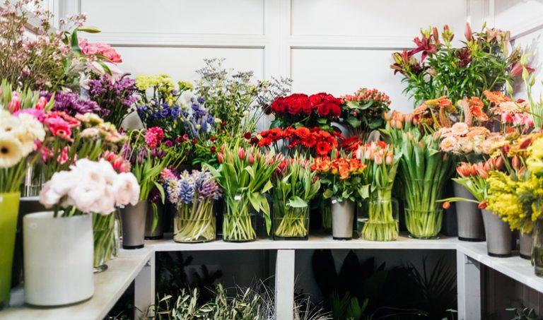 Így marad tovább szép a virágcsokor – Fogadd meg 7 tippünket!