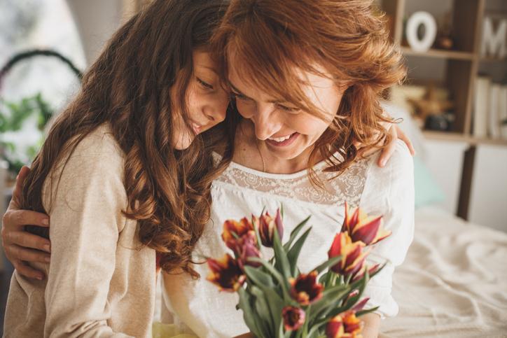 DIY anyák napi ajándékötletek – 3 meglepi, ami lakásdekorációnak is tökéletes
