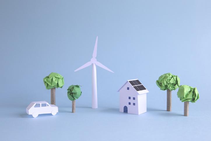 A mi zöld márciusunk 2. – A legjobb tippek a környezettudatos otthonért