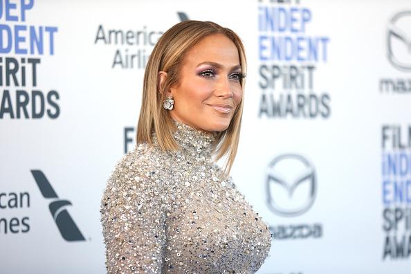 Sztárok házai – Kukkants be Jennifer Lopez, és híres barátai luxusvilláiba!