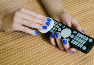 Takarítás járvány idején – 7 tárgy, ami megfertőzhet az otthonodban