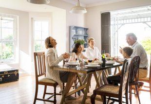 Így turbózd fel az étkeződet, hogy senki előtt ne kelljen szégyenkezned