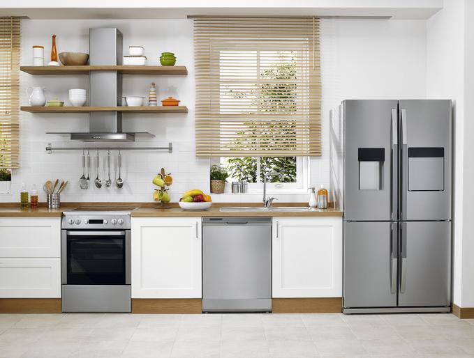 Home staging tippek – Így adhatod el a leggyorsabban lakásod