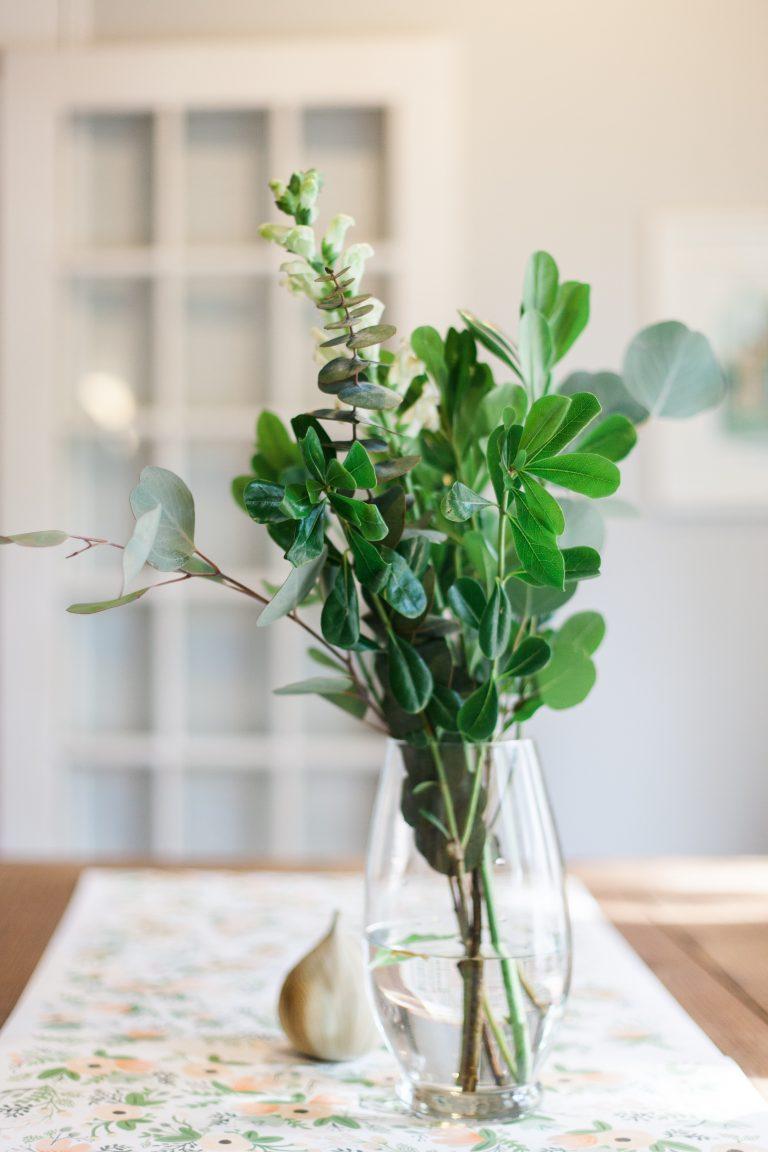 A 8 legmodernebb tavaszi dekorációs ötlet a trendi lakáshoz