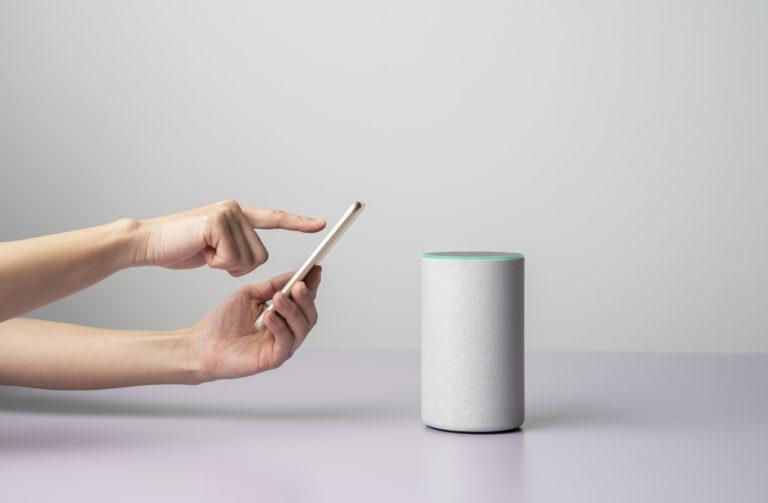 Okos otthon – A leghasznosabb okos eszközök, melyek megkönnyítik az életed