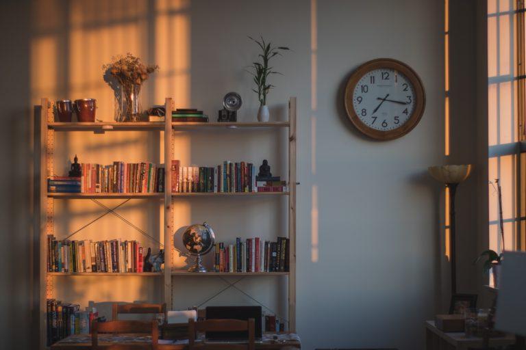 Dobd fel az otthon töltött időt kellemes apróságokkal