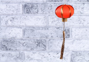 DIY lampion – A kerti partik nélkülözhetetlen eleme