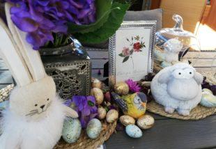 Virágos tavaszt hoz a Praktiker az otthonokba