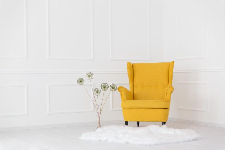 5 különleges lakberendezési ötlet, amitől menő lesz otthonod