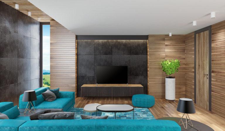 7 egyszerű ötlet, hogy kevés pénzből új lendületet vigyél otthonodba