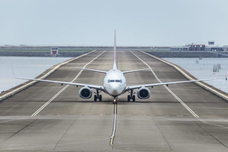 Szárnyaló rezidencia – Nézz be a világ legnagyobb magán-repülőgépébe!