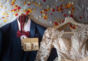 Íme, az idei esküvőszezon legtrendibb ajándékötletei