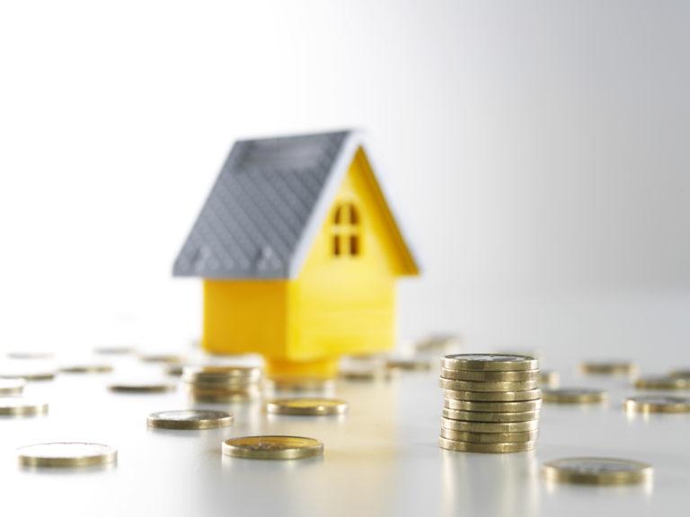 Lakásvásárlás rokontól – Ezekre figyelj, ha hitelt szeretnél igényelni
