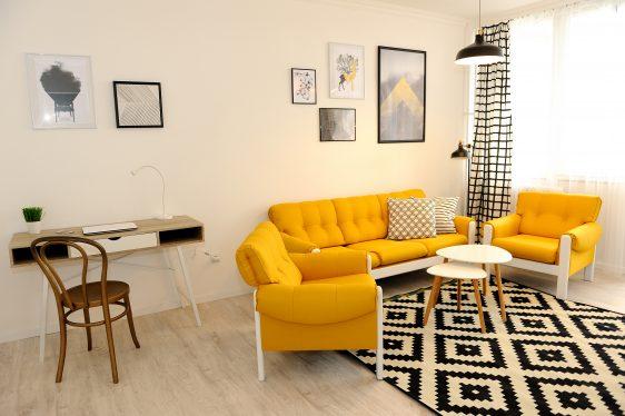 """""""Ilyen volt, ilyen lett"""" lakásfelújítás – Még mindig ez az 4 kedvenc átalakulásunk"""