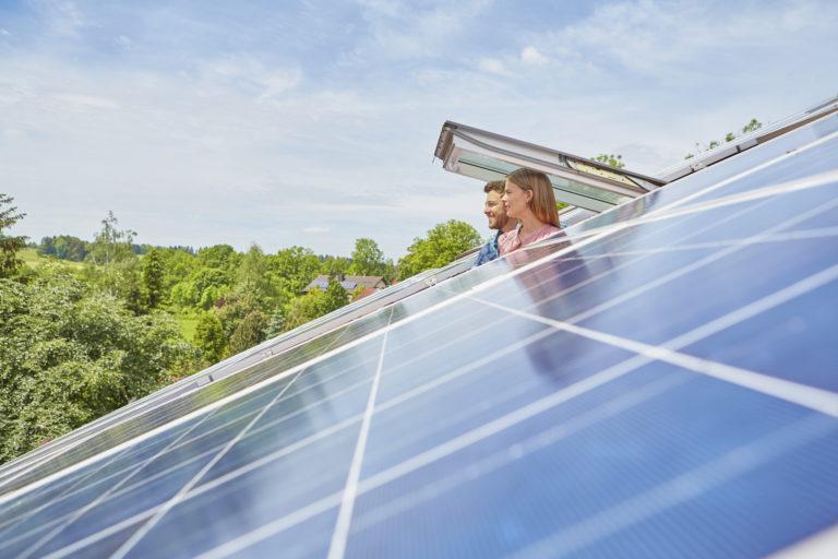 5 fontos kérdés az otthoni napelemek használatával kapcsolatban