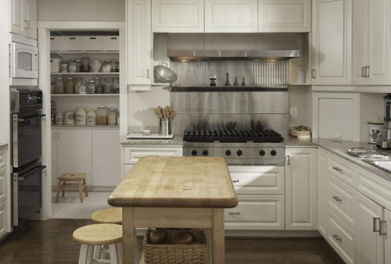 5 hiba, amit ne kövess el a konyhád berendezésénél