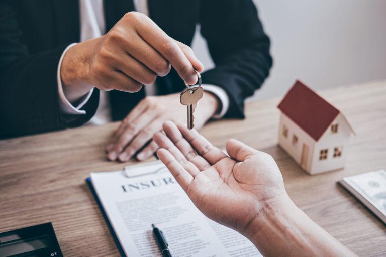 Sikeres ingatlan eladás titkai – Erre az 5 dologra figyelj!