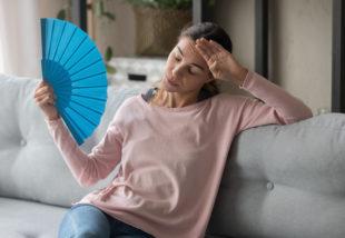 Lakáshűsítő tippek – Így lesz klíma nélkül is kellemes hőmérséklet otthon