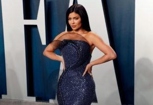 Kukkants be Kim Kardashian húgának egykori villájába