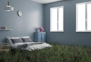 Jellemző háztípusok Európában – Neked melyik tetszik a legjobban?