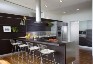 Modern konyhát szeretnél? Ezeket a szempontokat ne hagyd figyelmen kívül