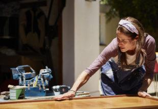 3 DIY tipp otthonra, amit Neked is érdemes kipróbálnod