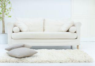 Egy modern kis lakás 5 praktikája