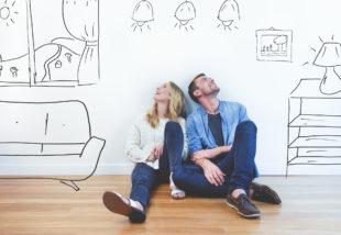Marad a kedvezményes lakás ÁFA? – Ez lehet a mentőöv az építkezéseknek