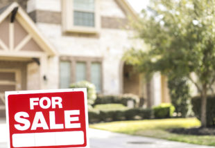 Eladni tervezed a házad? 3 dolog, amivel megnövelheted az értékét
